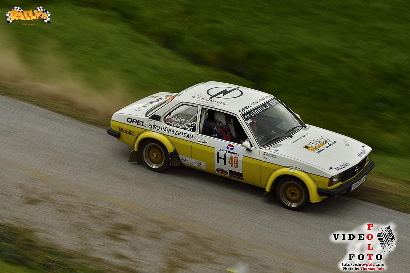 003-ORM Rallye Weiz-2014-Thomas Polt-Rally-it.jpg