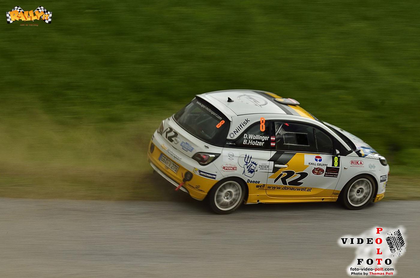 008-ORM Rallye Weiz-2014-Thomas Polt-Rally-it.jpg