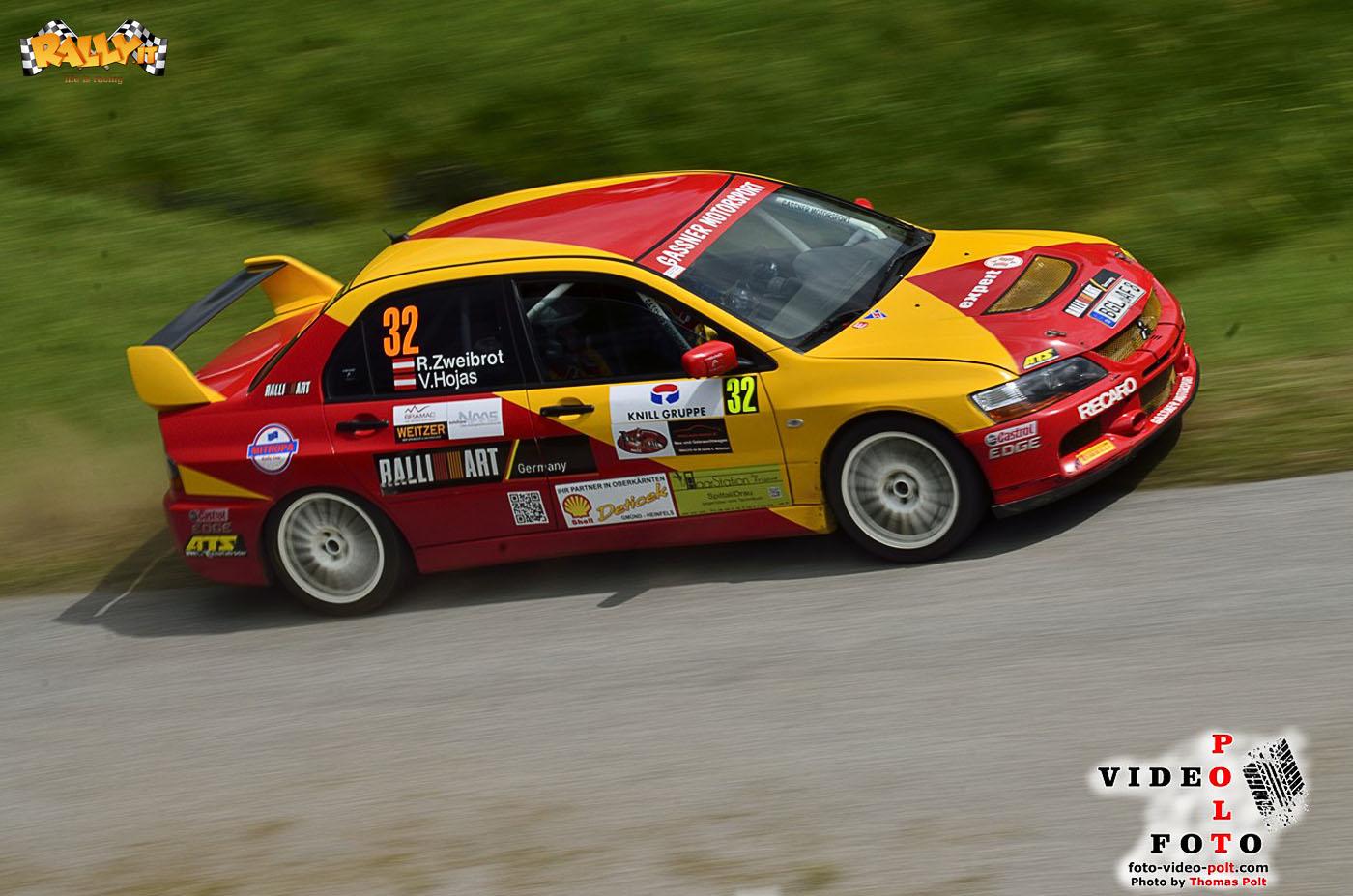011-ORM Rallye Weiz-2014-Thomas Polt-Rally-it.jpg