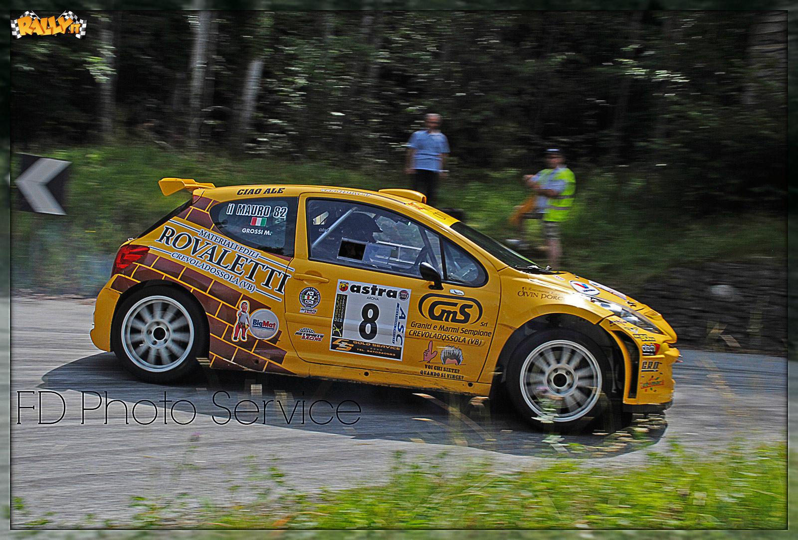 026-Rally-Valli-Ossolane-Ferrari-2014-Rally_it.jpg