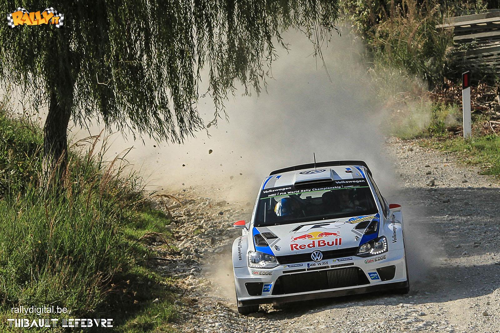 030-RallyLegend-2014.jpg