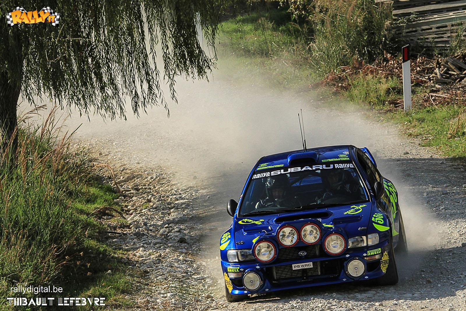 032-RallyLegend-2014.jpg