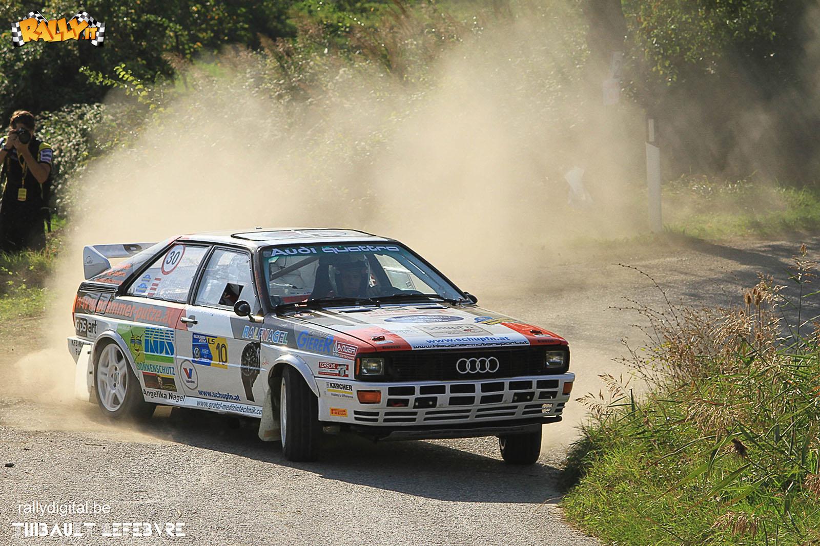 038-RallyLegend-2014.jpg