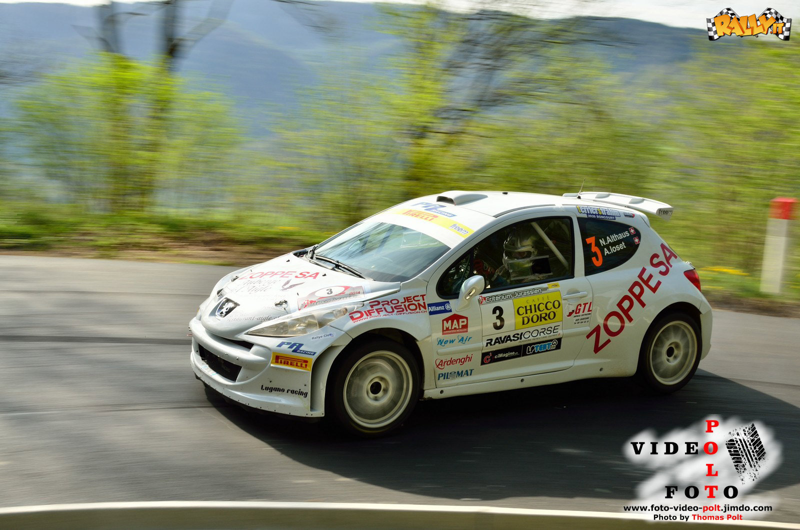047-Criterium-Jurassien-thomas-polt-2014-rally_it.jpg