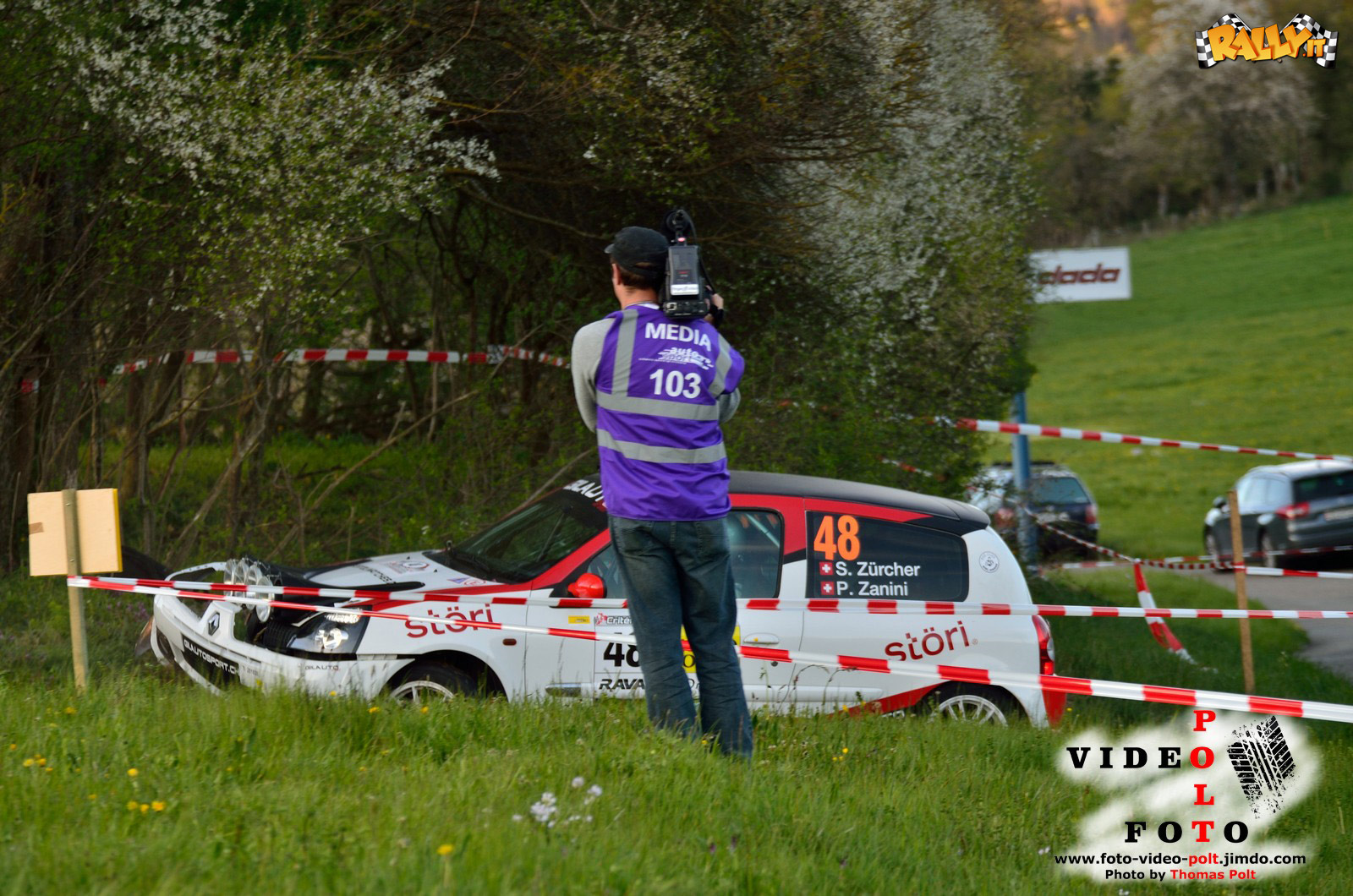 052-Criterium-Jurassien-thomas-polt-2014-rally_it.jpg