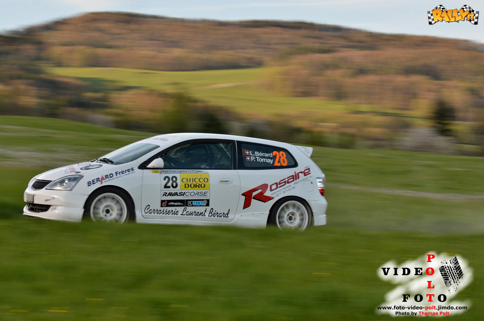 058-Criterium-Jurassien-thomas-polt-2014-rally_it.jpg