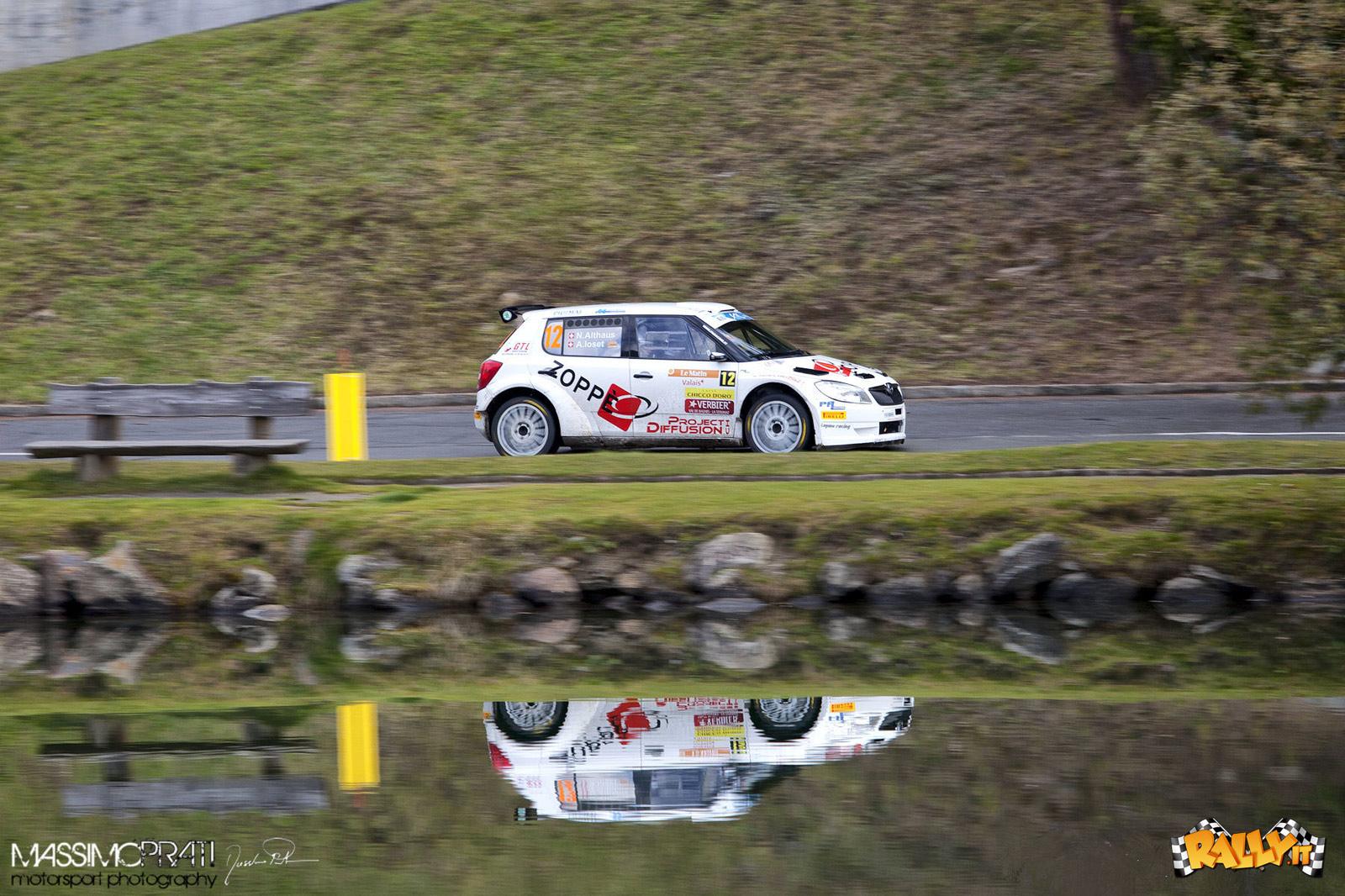 067-Rally-du-Valais-2014.jpg