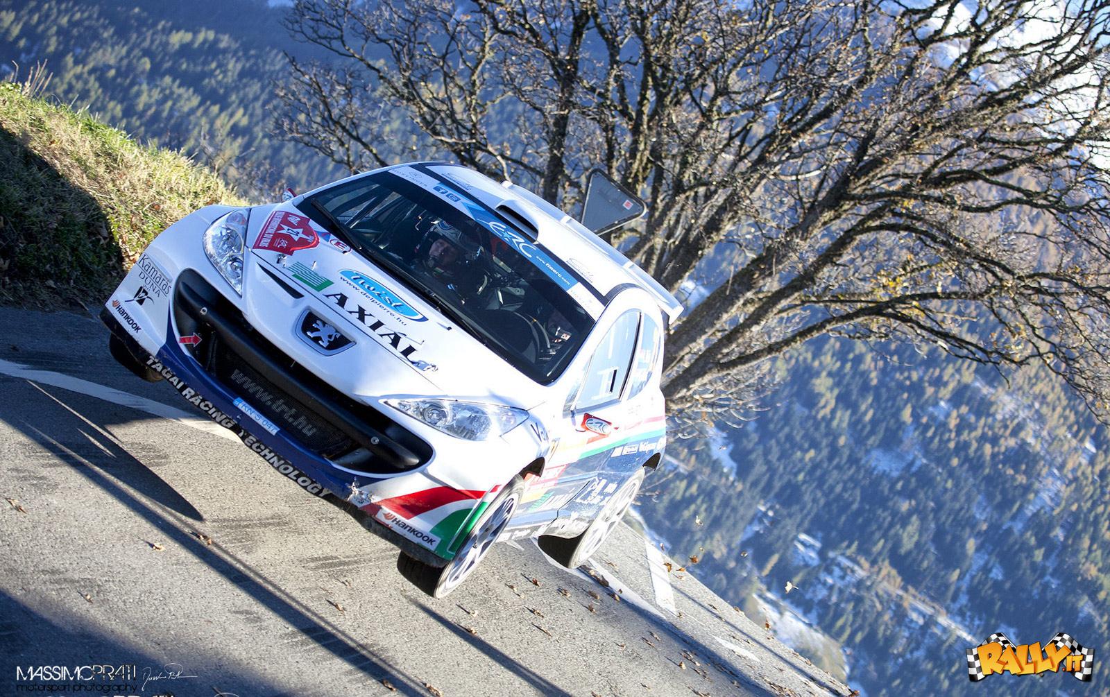 068-Rally-du-Valais-2014.jpg