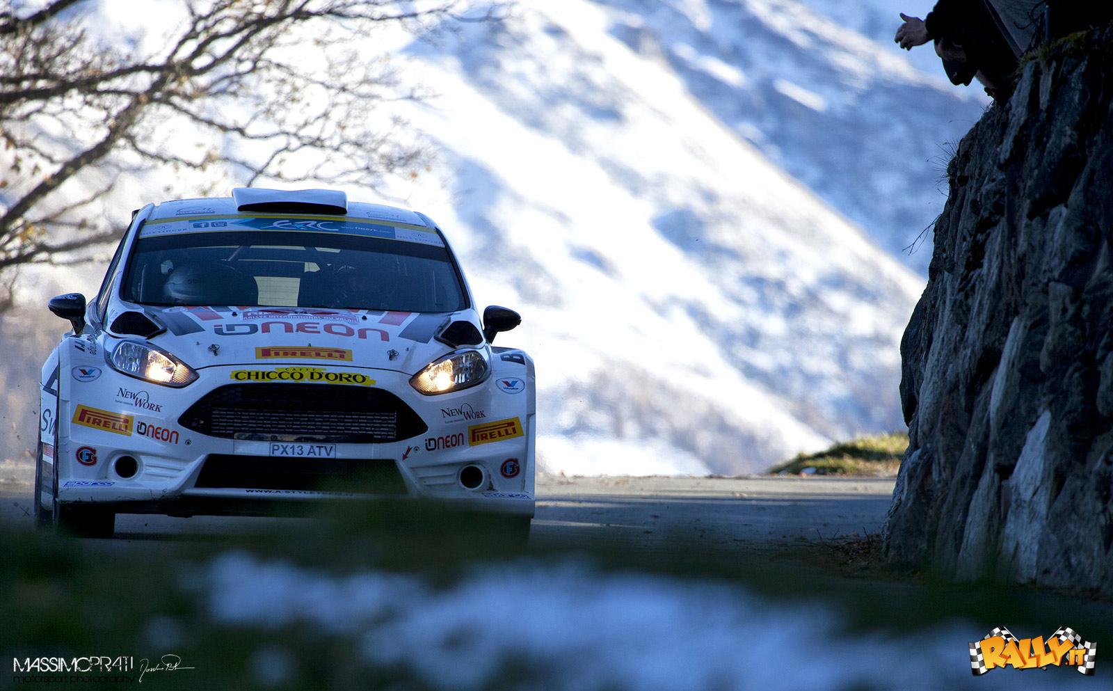 070-Rally-du-Valais-2014.jpg