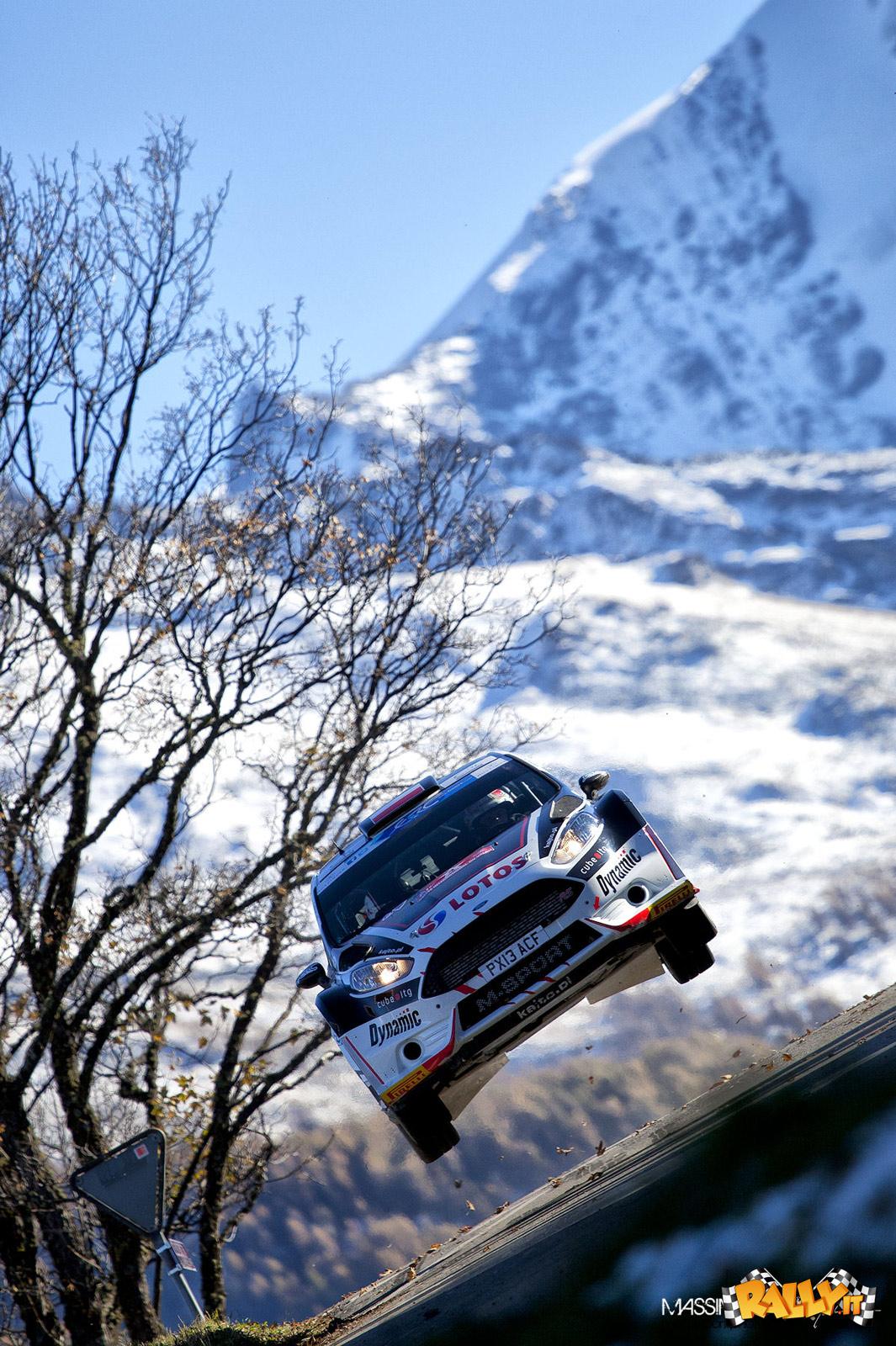 071-Rally-du-Valais-2014.jpg
