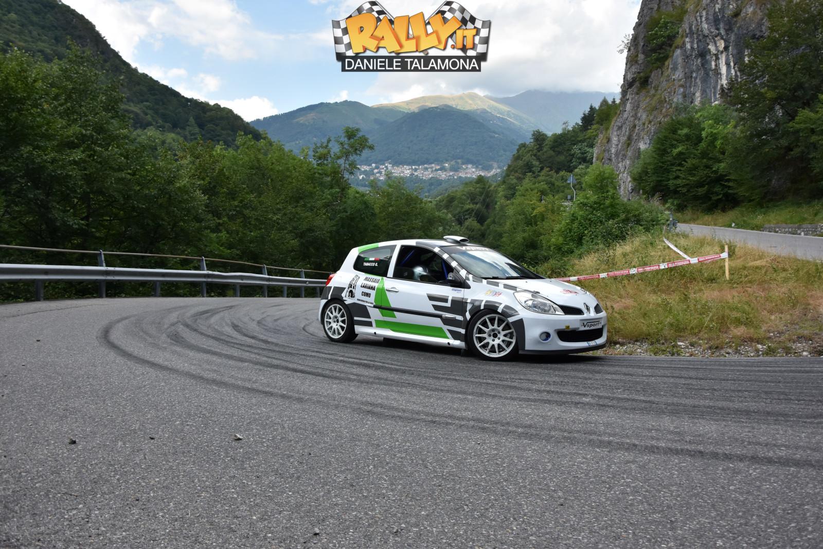 1°-Rally-Test-Carlazzo-25072015-005.jpg