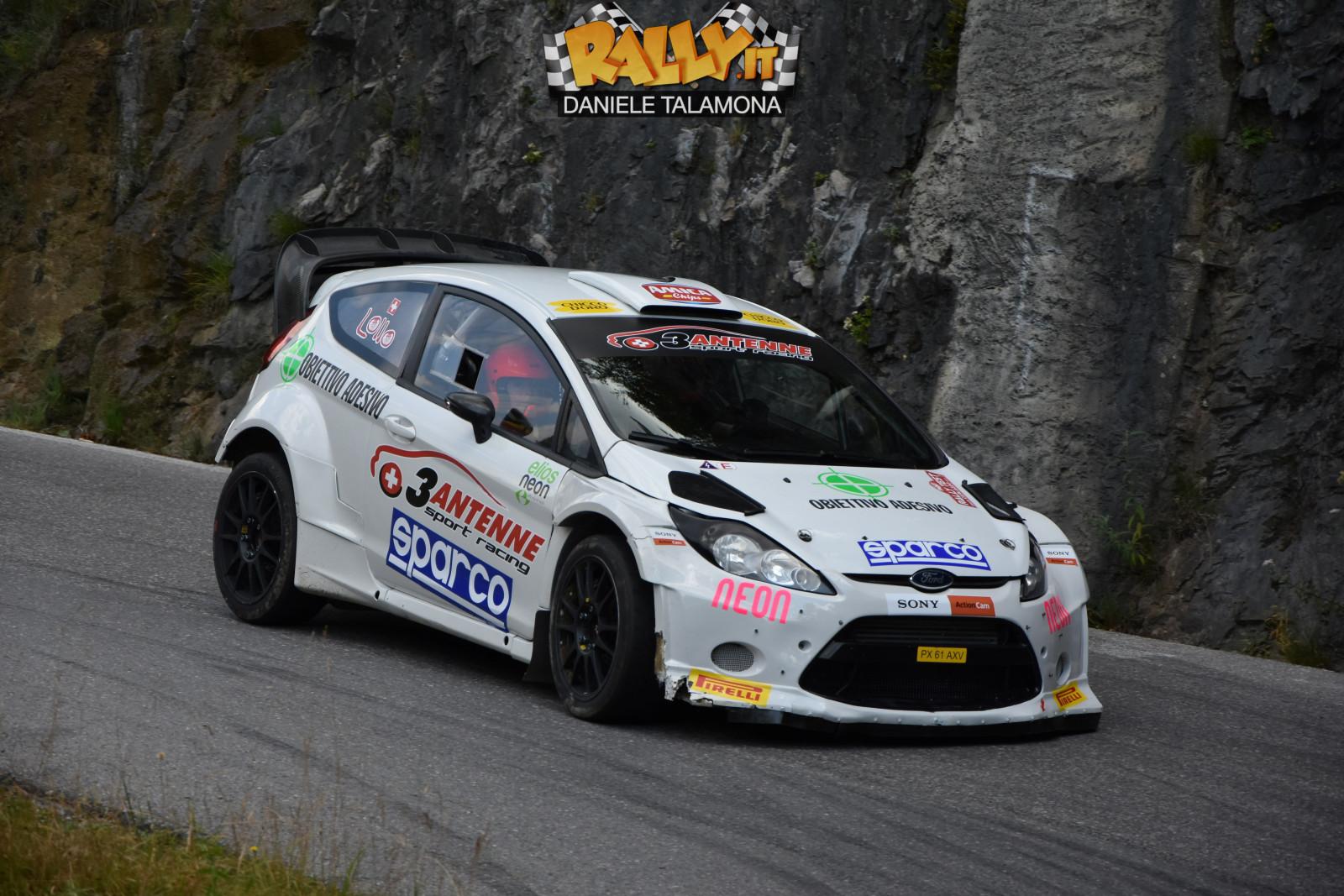 1°-Rally-Test-Carlazzo-25072015-007.jpg