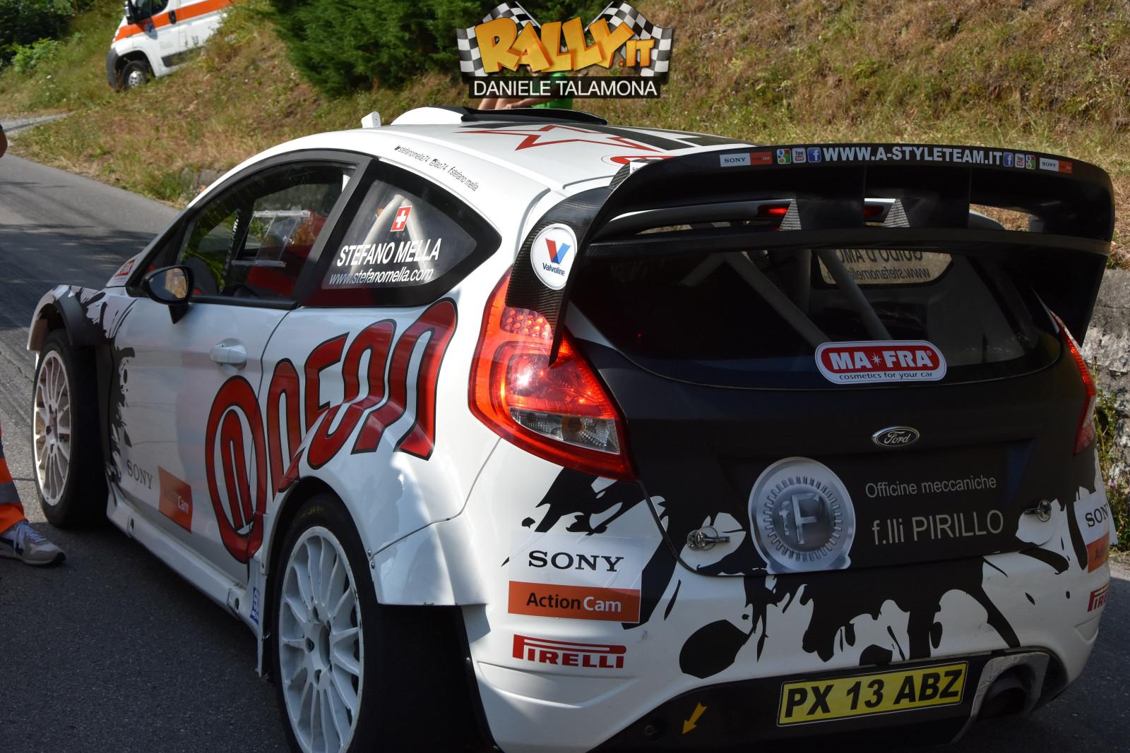 1°-Rally-Test-Carlazzo-25072015-067.jpg