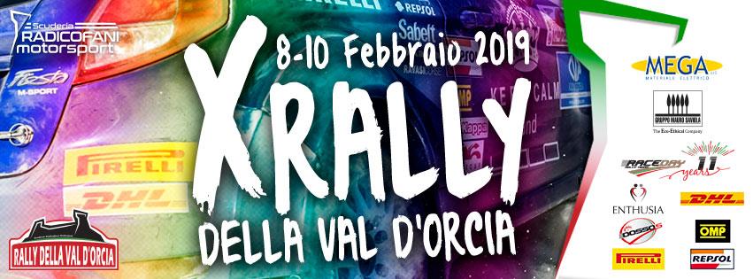 10 Rally della Val d'Orcia 8-10 Febbraio 2019.jpg