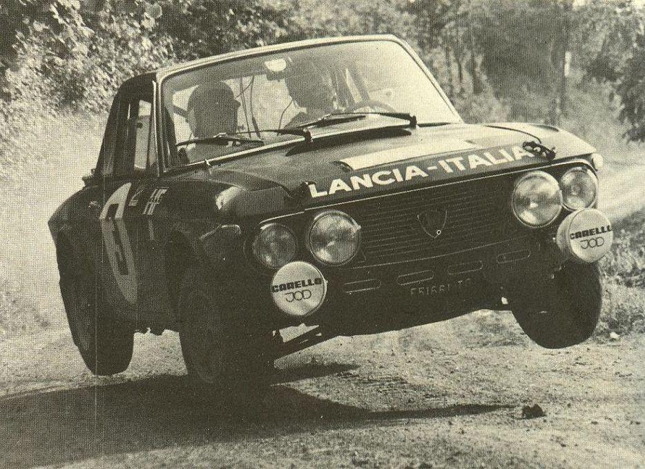 1971 - Ballestrieri-Bernacchini (Lancia Fulvia HF) 1.JPG