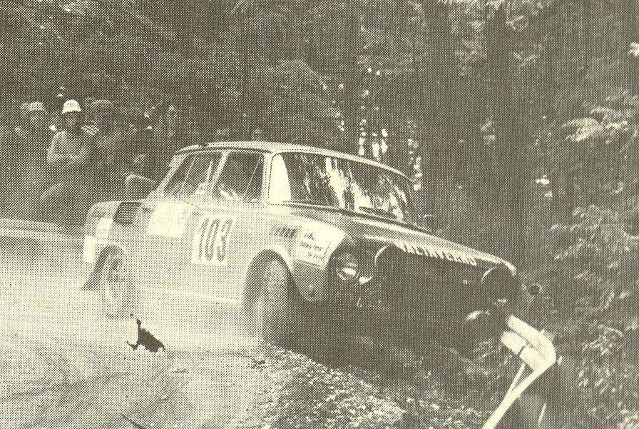 1975 - Malinverno-Zella (Skoda 120 S).JPG