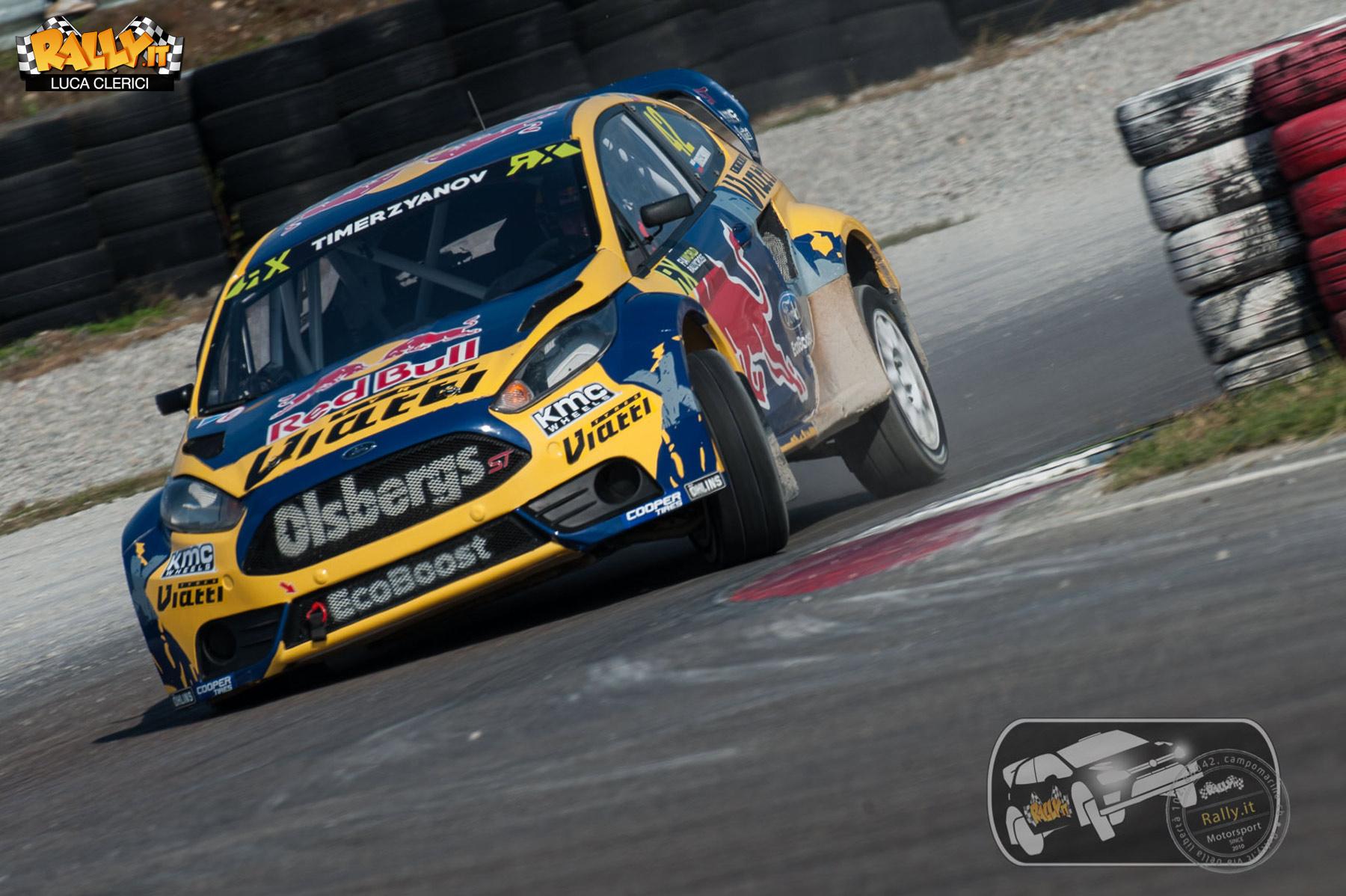 215-Rallycross Franciacorta RX-2015.jpg