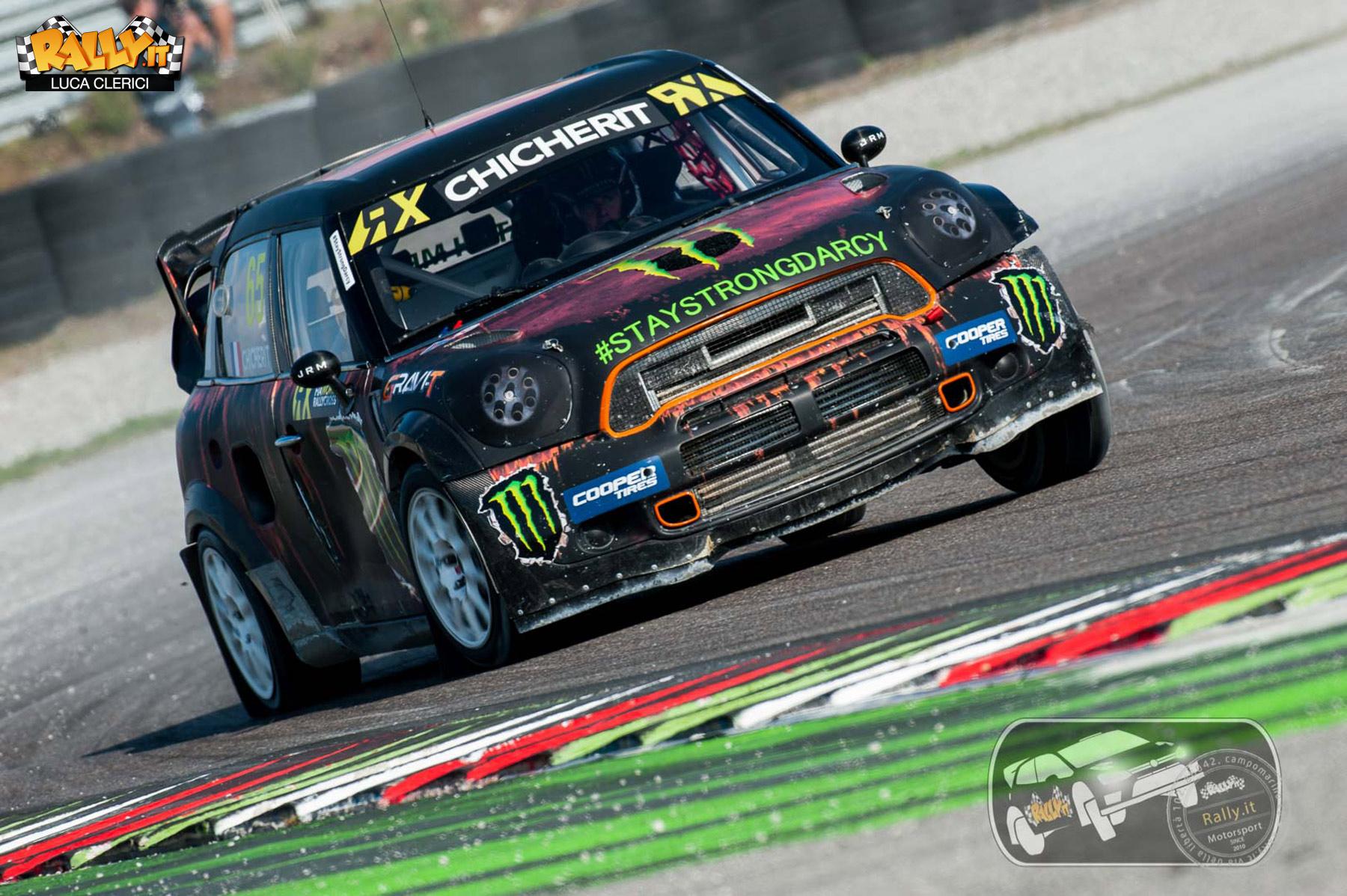 230-Rallycross Franciacorta RX-2015.jpg