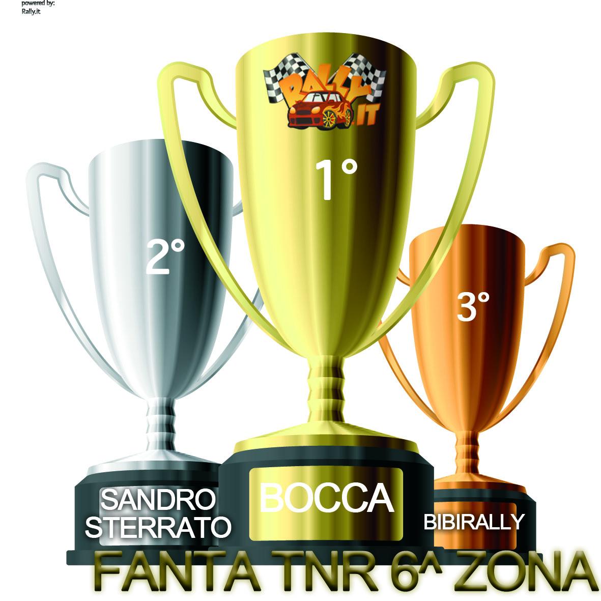 6 ZONA.jpg