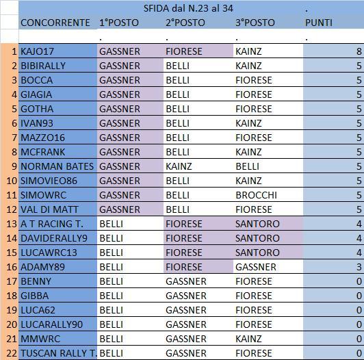 CASENTINO 2.jpg
