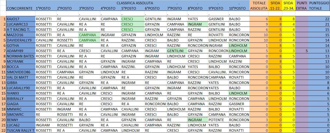 CASENTINO.jpg