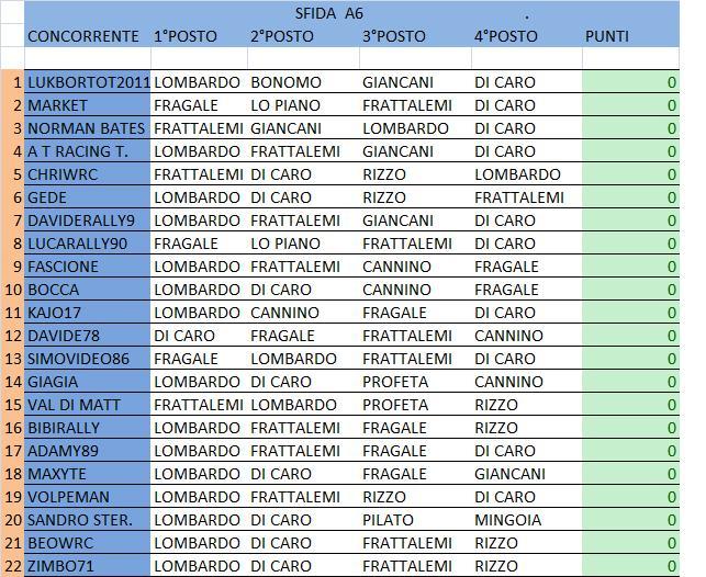 CENTRO SICILIA 1.jpg