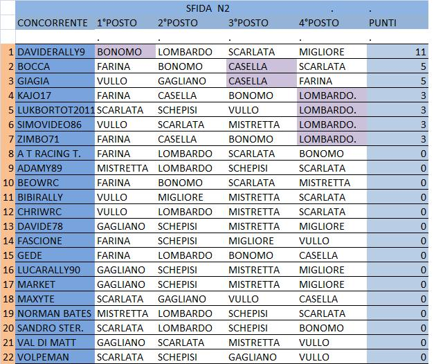 CENTRO SICILIA 2.jpg