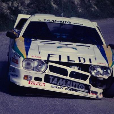 Colline Oltrepo' 1987 - Dissegna (Lancia 037).jpg