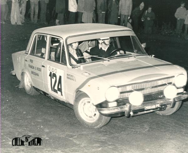 Colline Oltrepo - Rebaschio-Marchesi (Fiat 124) 1.JPG