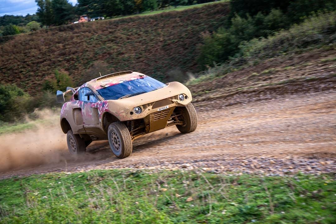 Dakar testing - Loeb e Prodrive BRX T1.jpg