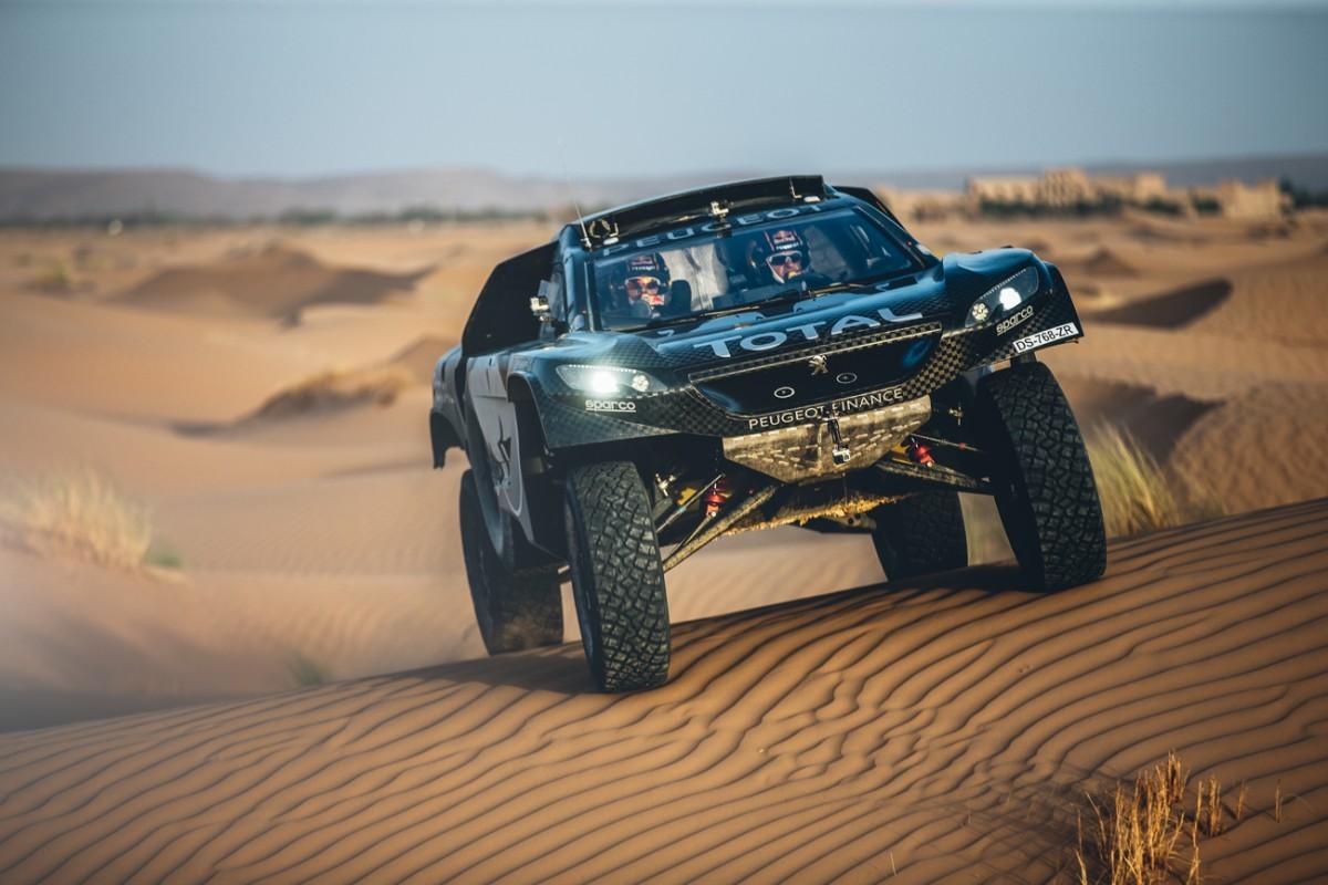 FD_150914_Peugeot_test_in_Marocco_0088-1200x800.jpg
