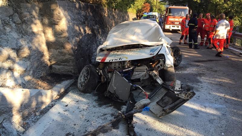 incidente-rally-porlezza-1.jpg