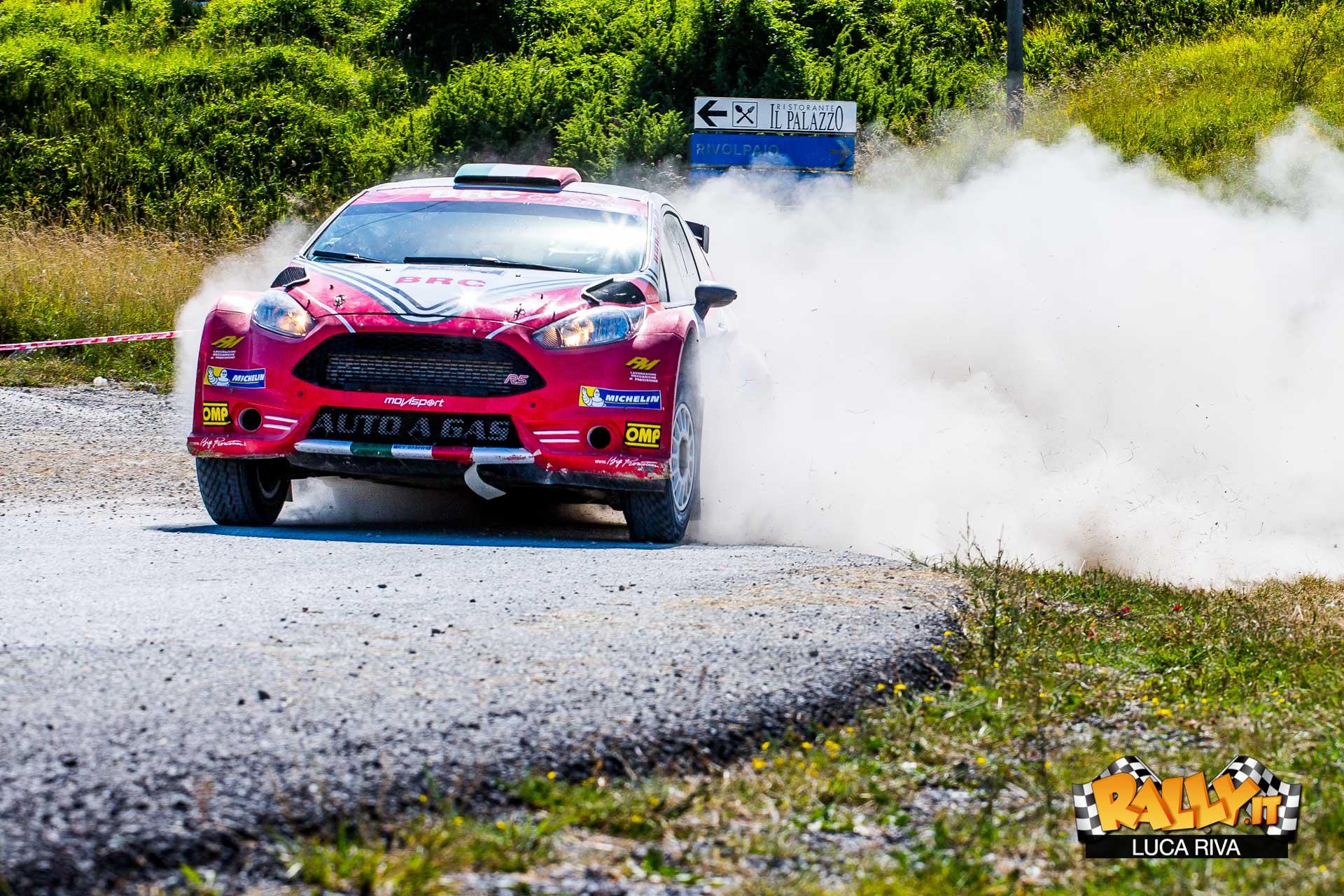 LucaRivaStudio-RallySanMarino2015-b-28.jpg