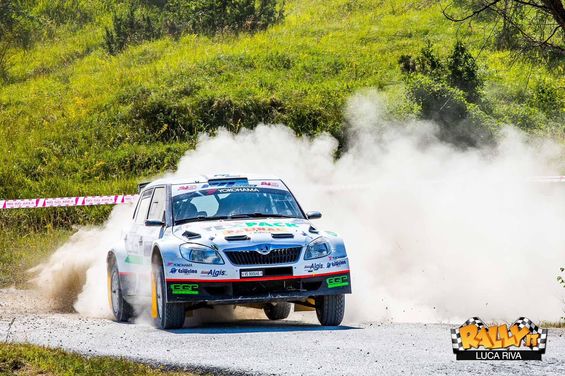 LucaRivaStudio-RallySanMarino2015-b-30.jpg