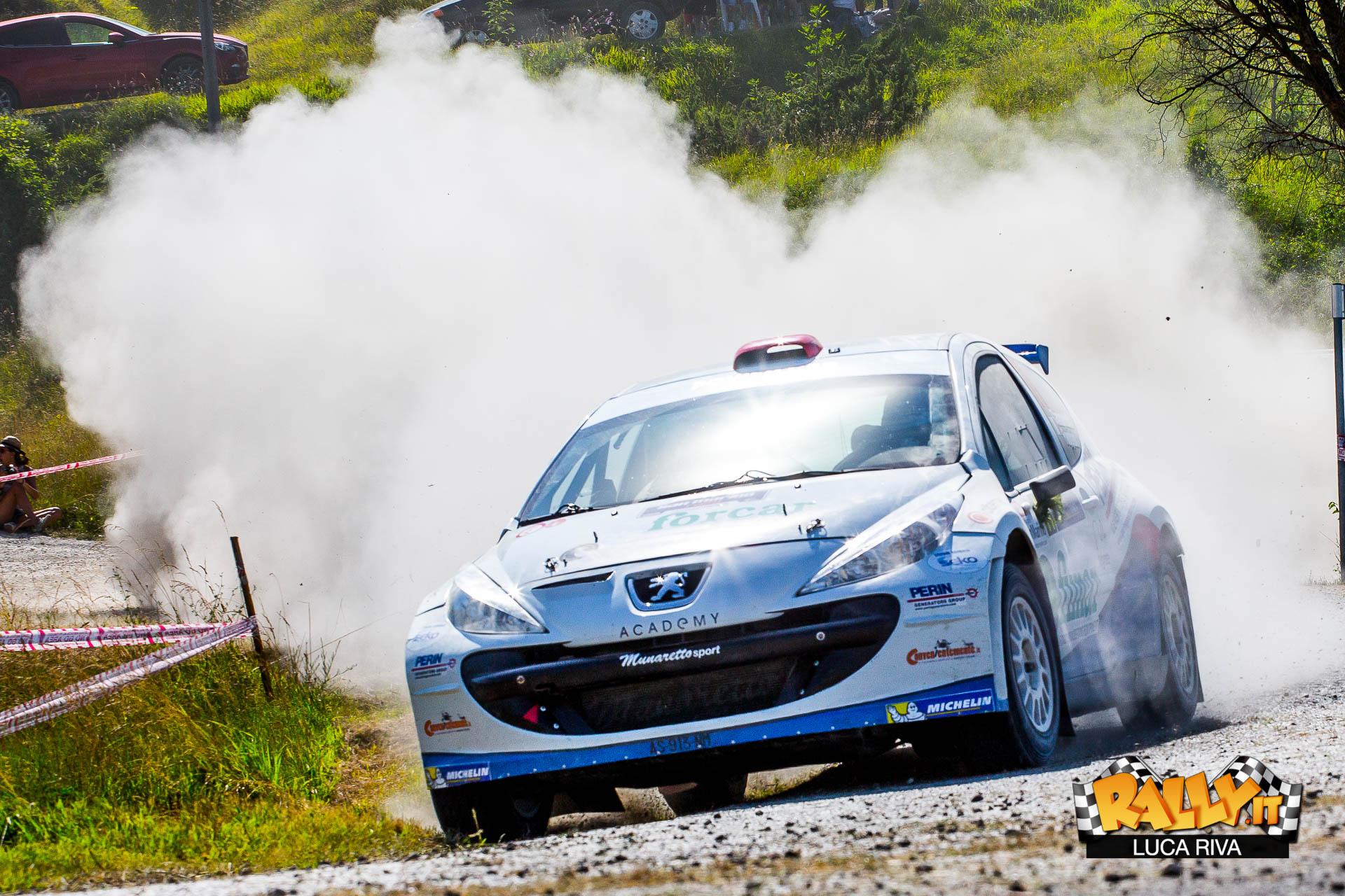 LucaRivaStudio-RallySanMarino2015-b-31.jpg