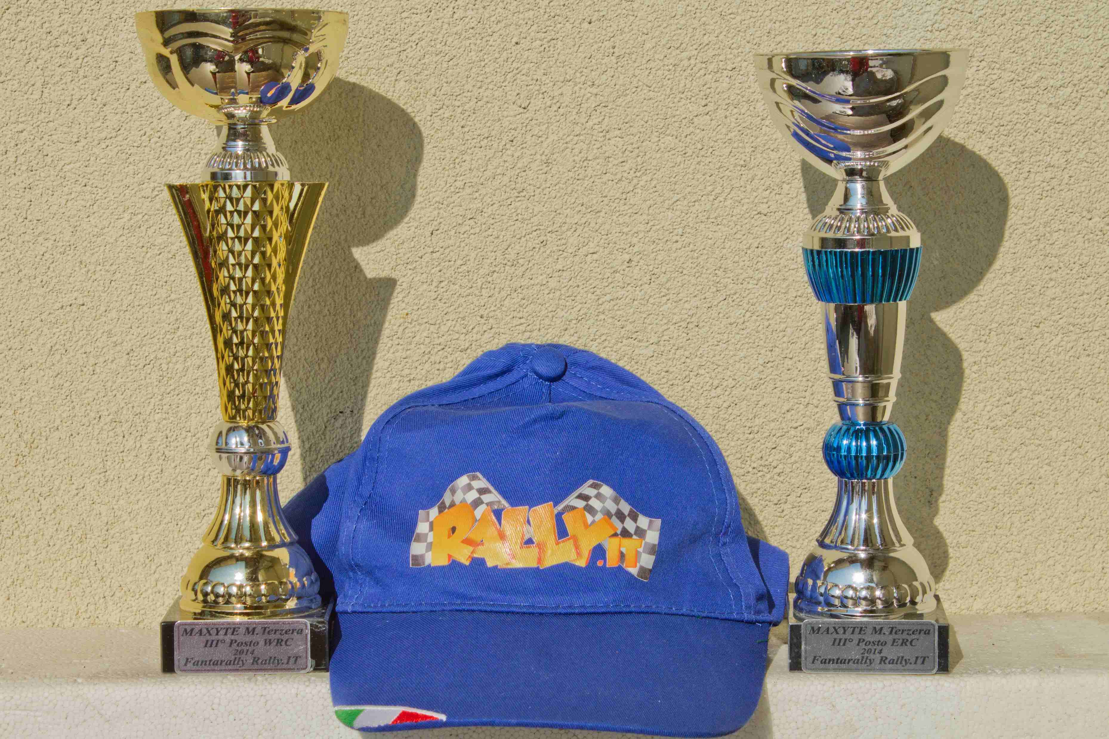 Trofei fantarally -.jpg