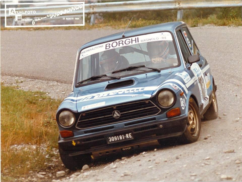 Valle Piacentina 1984 - X (A112).jpg