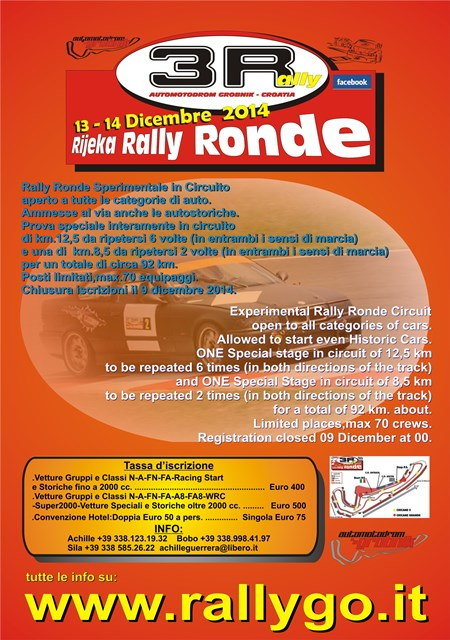 volantino_rally_ronde_piccolo.JPG