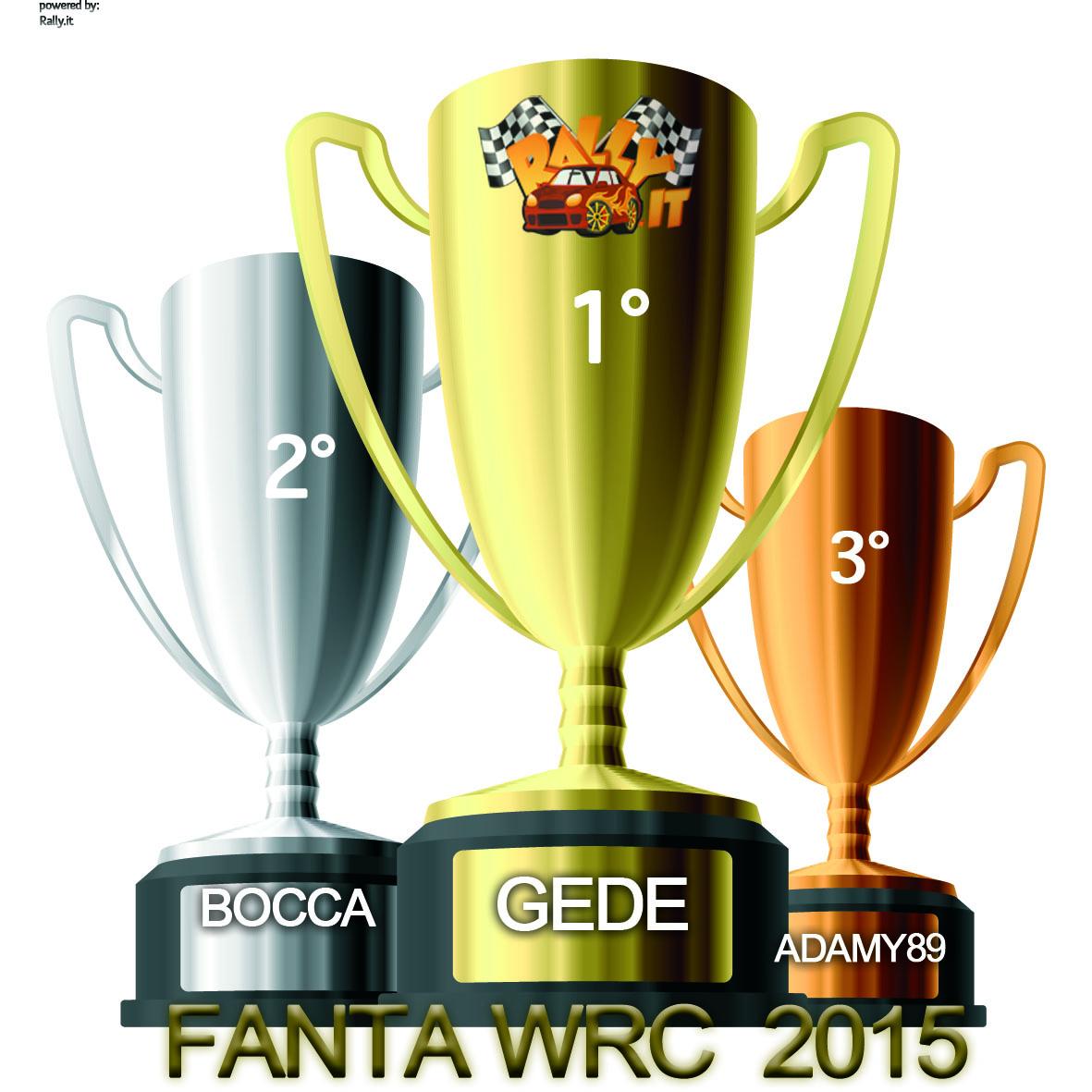 WRC 2014.jpg