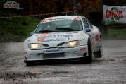 Beo_WRC