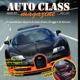 AutoClass