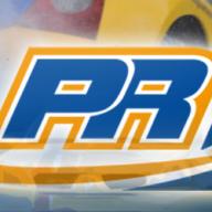 PR Group