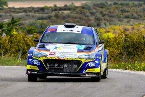 rallymax76