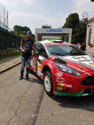 Simo_WRC