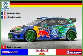 Jacko 04 WRC_