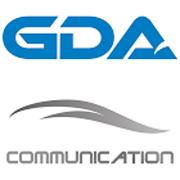 GDA Communication